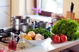 cuisiner maison cuisiner pour manger moins salé nos petits mangeurs