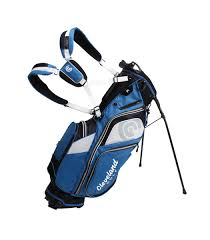 Iowa travel golf bags images Golf bags austad 39 s golf the leader in golf since 1963 jpg