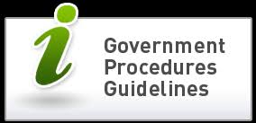 Government Gateway Help Desk Number Goverment Gateway Electronic Services