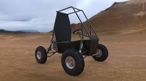 baja 1000 buggy baja buggy autodesk online gallery