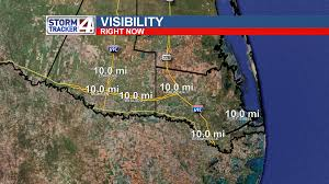 Current Weather Map Rio Grande Valley Maps News Weather Sports Breaking News Kgbt