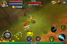 download game dungeon quest mod for android dungeon quest review 148apps
