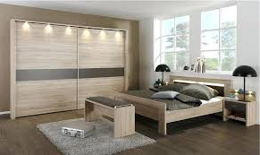 Black And Wood Bedroom Furniture White Wooden Bedroom Furniture Sets Size Of Furniture Bedroom