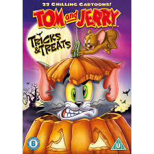 scooby doo spooky games dvd this mummy loves