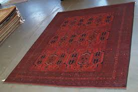 Home Depot Rug Pad Home Depot Rug Pad 6x9 Great Furniture References