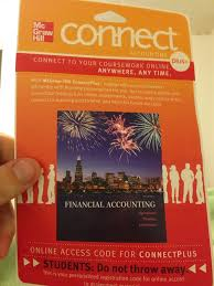 accounting assignments online home work help online monopoly