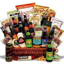 Beer Gift Basket Watches On Sale Read Teacher Homemade Teacher Gift Ideas