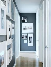 Paint Color For Hallways 8 Ways To Turn Your House Into A Home