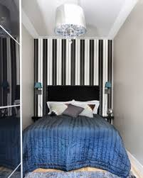 Immonet Haus Uncategorized Geräumiges Kleine Schlafzimmer Einrichten