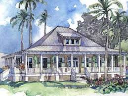 Hipped Roof House Plans House Plans Hip Roof Porch Nice Home Zone