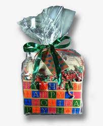Christmas Gift Basket Christmas Gift Baskets Blackberry Creek Soaps