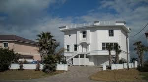 custom luxury home designs custom homecrete homes