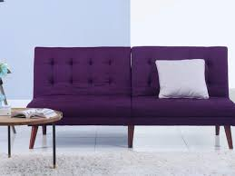 sofa that turns into a bed bed ideas stunning futons and sofa beds harga sofa bed di ace