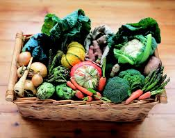 what to eat on a clean eating diet livestrong com