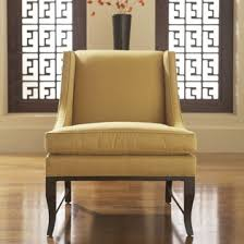 Furniture Upholstery Michigan 98 Best Stickley Fine Leather U0026 Upholstery Images On Pinterest