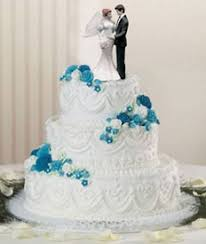 wedding cakes pictures and prices walmart wedding cakes prices wedding ido walmart wedding cakes