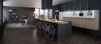 mod es de cuisines am ag s küchen marken einbauküchen der leicht küchen ag