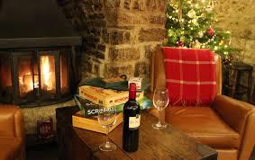 where to eat in burton bradstock lilac cottage burton bradstock