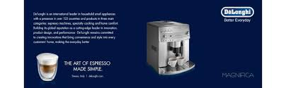 does amazon have a limited number of an item in black friday amazon com delonghi esam3300 magnifica super automatic espresso