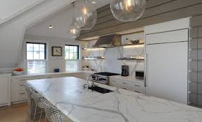 decorating ideas for kitchen shelves how to mix and match stainless steel kitchen shelves with your style