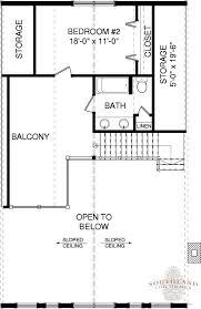 coffee plans u0026 information southland log homes