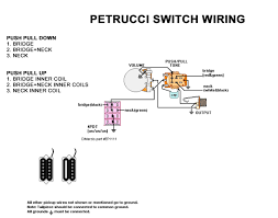single pickup wiring diagram wiring diagram byblank