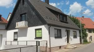 Eigentumshaus Kaufen Haus Kaufen Bad Buchau 88422 Biberach Kreis U2014 Haus Kaufen 24 De