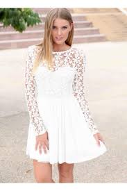 white 8th grade graduation dresses 8th grade promotion dress http www ustrendy