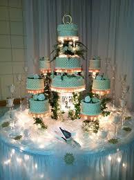 wedding cake palembang lighted wedding cake stands lovely lighted wedding cake stands 6