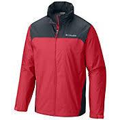 columbia morning light jacket men s rain jackets coats best price guarantee at s