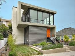 home design for small homes home design ideas for small homes home with design