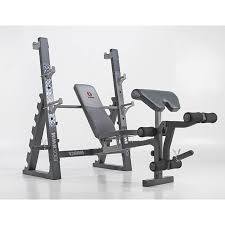 Marcy Diamond Olympic Surge Bench Bench Marcy Weight Bench Manual Marcy Standard Weight Bench Wm