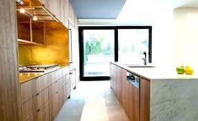 remplacer porte cuisine changer facade cuisine remplacer porte placard avec beige couleur