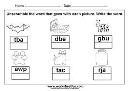 3 letter rhyming words worksheets laptuoso english worksheets