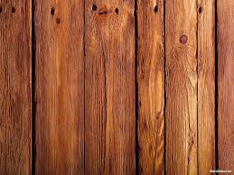 58 entries in wood backgrounds hd group
