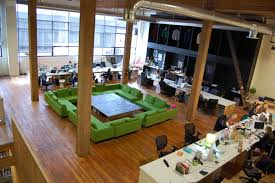 google office interior creative office spaces google search the middle space could be