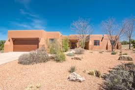 100 santa fe style homes rancho santa fe golf course real
