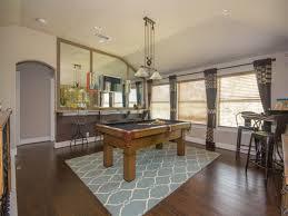 olympia floor plan in estates at balcones creek calatlantic homes