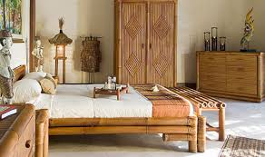 bamboo bedroom furniture bamboo furnitures for bedroom handcrafted bamboo furniture from bali