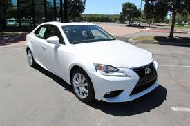 is 350 lexus ultra white 2017 lexus is 350 f sport for sale fremont ca