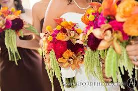 wedding flowers birmingham dorothy mcdaniel s flower market flowers birmingham al