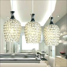 Drum Light Pendant Bathroom Light Pendants Ricardoigea