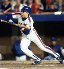 Lenny Dykstra Tax Lien Is - who here remembers lenny dykstra bodybuilding com forums