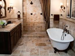 cozy bathroom ideas minimalist cozy bathroom interior design idea 4 home ideas