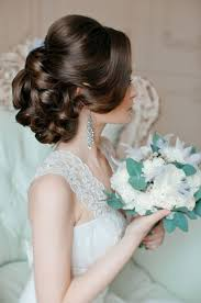 pics of bridal hairstyle best 25 wedding hairstyle images ideas on pinterest wedding