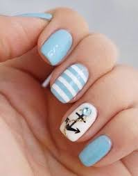 75 best nails images on pinterest make up enamels and hairstyles