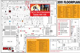 sands expo floor plan photo sands expo floor plan images sands expo and convention