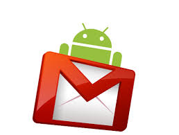 how to delete gmail account from android phone how to remove and change gmail account on android market without