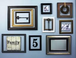 framing ideas diy cheap creative framing ideas