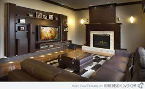 livingroom theatre 12 truly entertaining home theater designs home design lover